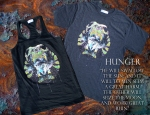 Hunger Tank - Get It Now: https://www.shoplocket.com/products/taLGT-hunger-tank      Hunger Tshirt - Get It Now: https://www.shoplocket.com/products/dIvlw-hunger-tshirt