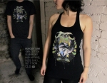 Hunger Tank - Get It Now: https://www.shoplocket.com/products/taLGT-hunger-tank